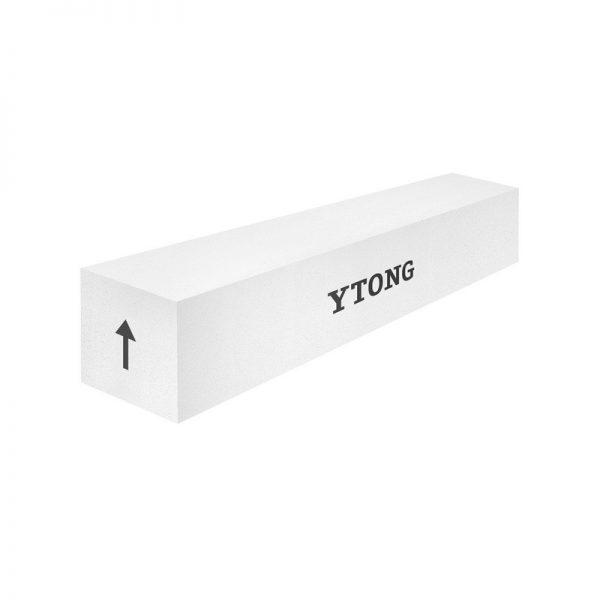 náhled Ytong nosný překlad NOP 250-2250 nový a nepoužitý