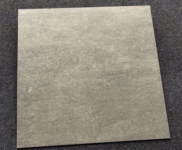 náhled Keramická Dlažba / Obklad - 60x60 cm Vice Druhu
