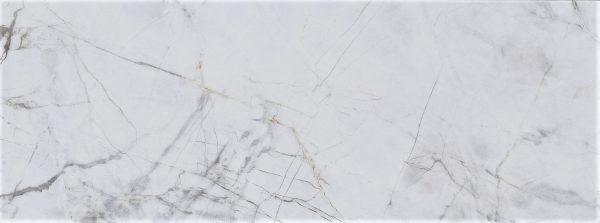 náhled Velkoformátova Dlažba, Obklad - 30 x 80 cm - I. Trida