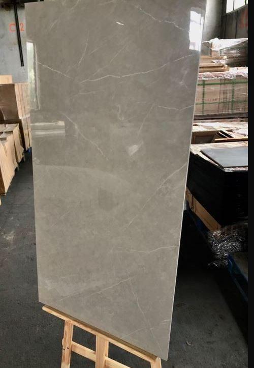 náhled Keramická Dlažba / Obklad - 60x120 Imitace mramoru