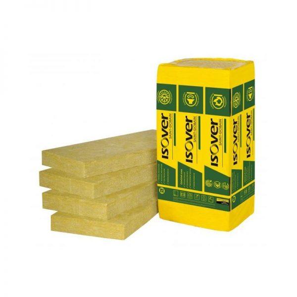 náhled Tepelná izolace ISOVER ORSIK desky 60 mm (6,0 m2/bal)