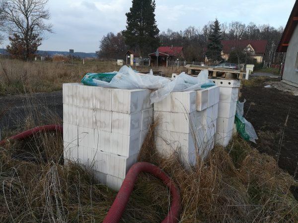 náhled Cihly VAPIS/Kalksandstein 240mm