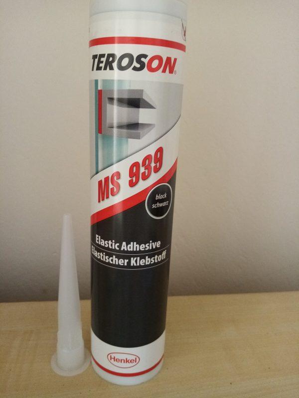 náhled Teroson MS 939