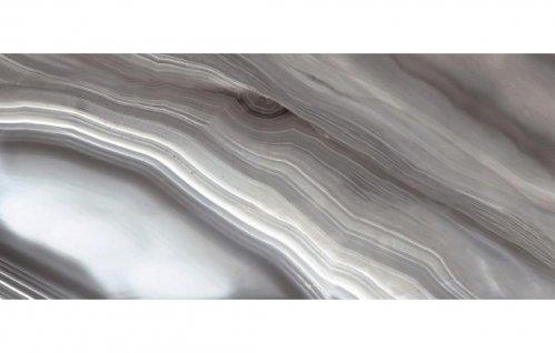náhled Velkoformátová Dlažba, Obklady - 80 x 180 cm - I. Jakost