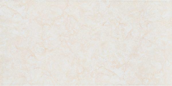 náhled Keramické Obklady - 30x60cm I. Jakost (Rekt.)