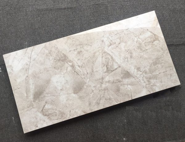 náhled Dlažba /Obklady 60x120cm - I.Jakost