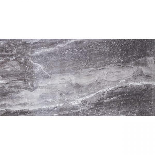 náhled Velkoformátová Dlažba, Obklady 80x160 cm I.Jakost