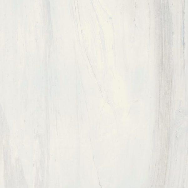náhled Italska Dlažba / Obklady 60x60cm Italie