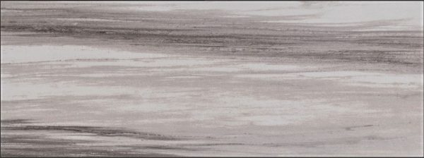náhled Keramická Dlažba / Obklad - 30x80 Imitace dřeva