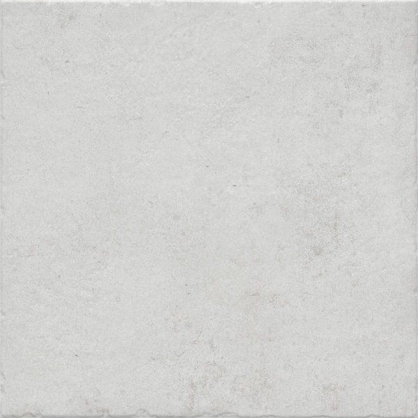 náhled Dlažba Kale Riviera almond 45x45 cm mat GSN6847