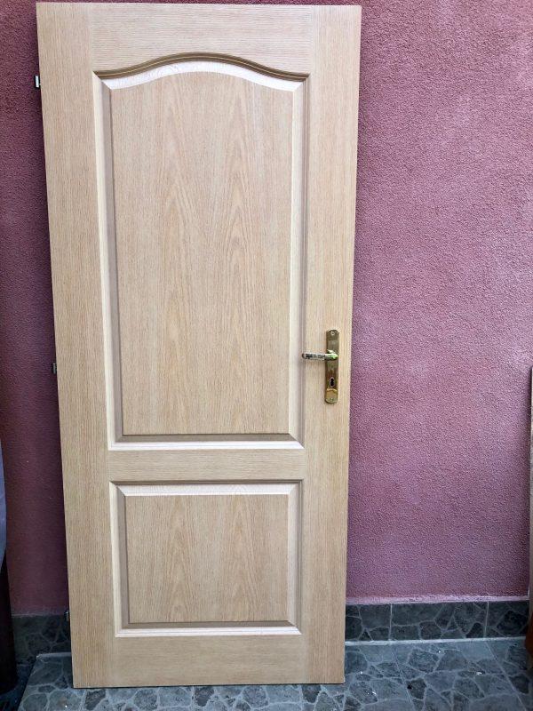 náhled dveře šíře 80 cm