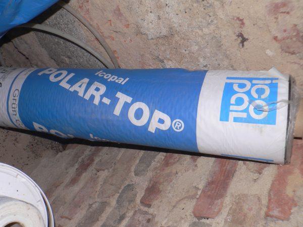 náhled  POLAR-TOP
