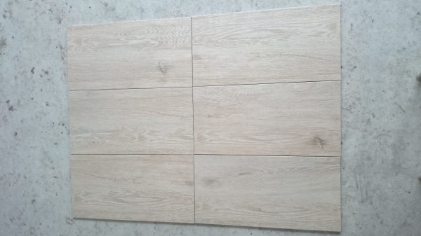 náhled dlažba vzhled dřeva