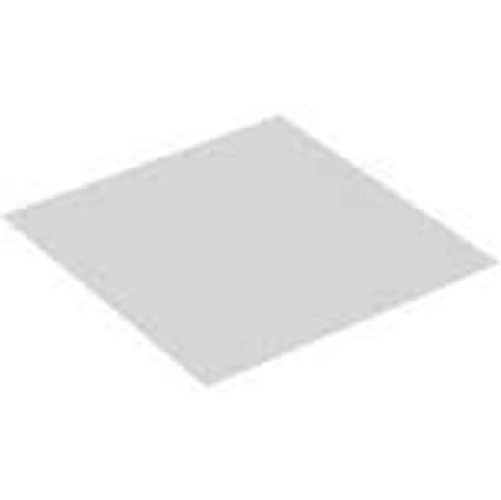 náhled Zakrývací folie při malování