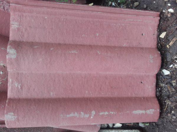 náhled Betonová krytina HC Bzenec 1000 KS