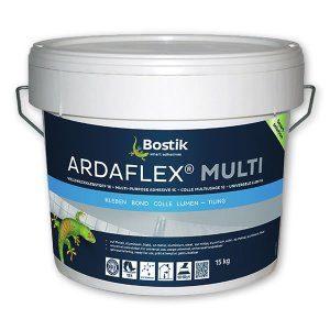 náhled Ardaflex Multi