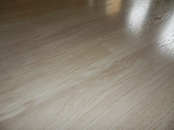 náhled Laminátová podlaha, zátěžová