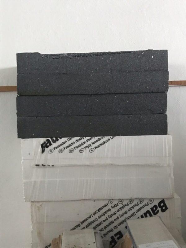 náhled Výprodej stavebního materiálu
