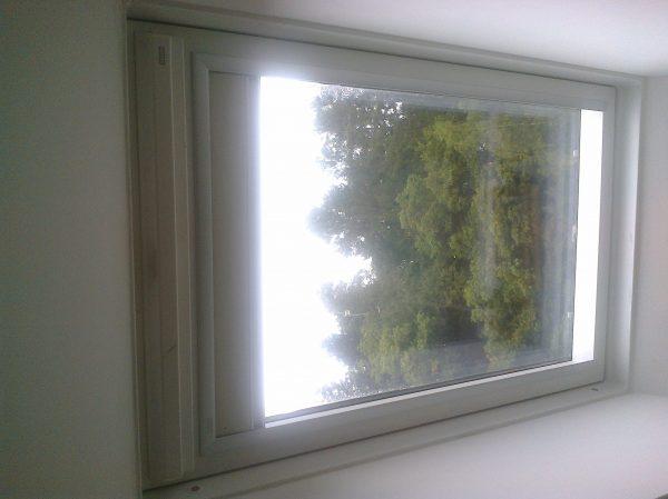náhled Střešní okna Velux GGU M06 25BA06KE