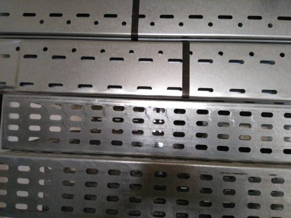 náhled KOPOS Žlab 2 x 0,5 m