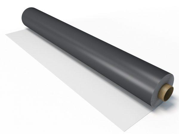 náhled Prodávám fólii PVC FATRAFOL 810/V T3