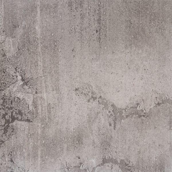 náhled Velkoformátové Dlažby / Obklady - 60x60 cm