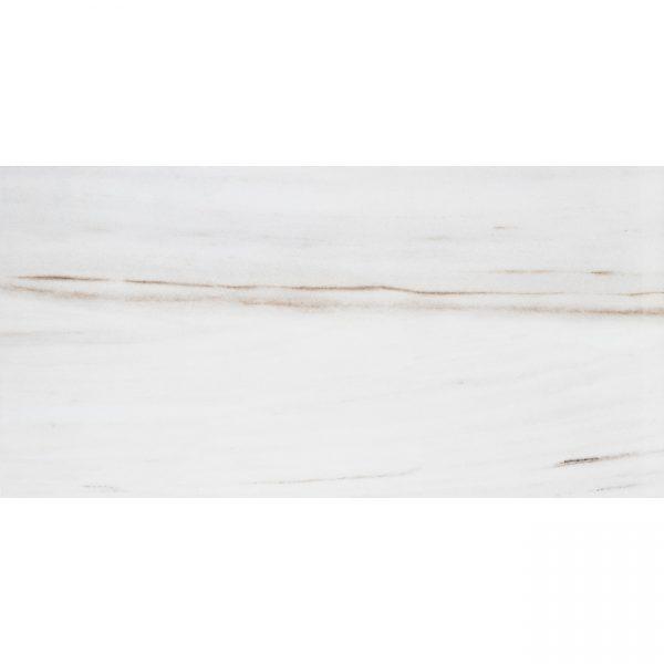 náhled Velkoformátová Dlažba / Obklad - 60x120 cm