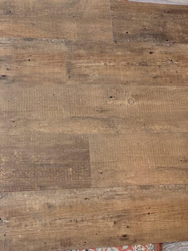 náhled luxusní vinylová podlaha VINEO 1200x 180 - 0,3 mm