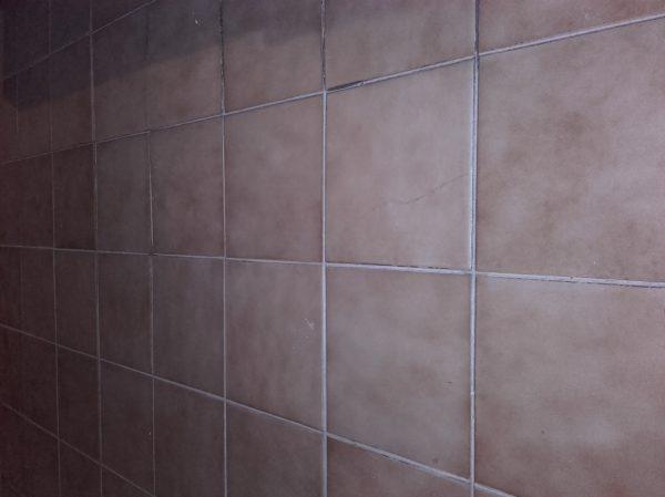 náhled Dlažba - kúže , 20x20cm