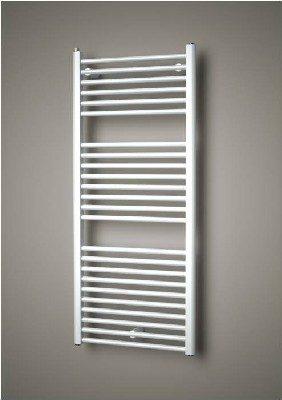 náhled Koupelnový radiátor-500x1690