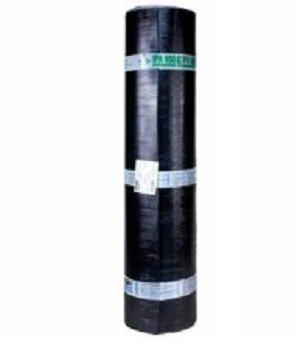 náhled IPA V60 S35 - 10 m2 role, cena za 5 rolí