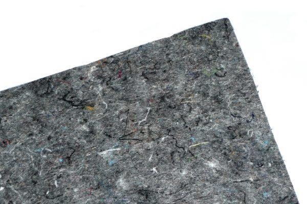 náhled Prodám netkanou geotextílie Juta M200