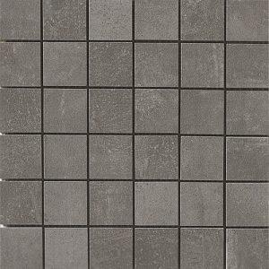 náhled Obklad mozaika do koupelny