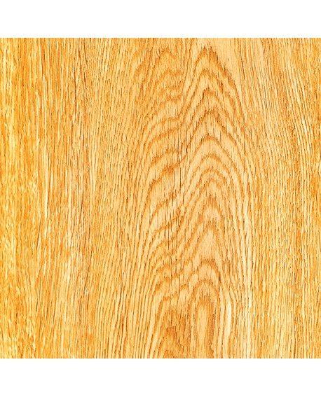 náhled Plovoucí laminátová podlaha