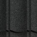 náhled Střešní krytina s kamenným granulátem Evertile + příslušenství