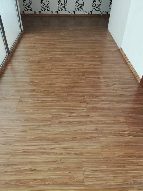 náhled laminátová podlaha 90 m2