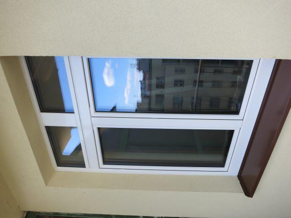 náhled Okno 117 x 165 cm