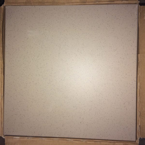 náhled Dlažba 30x30cm