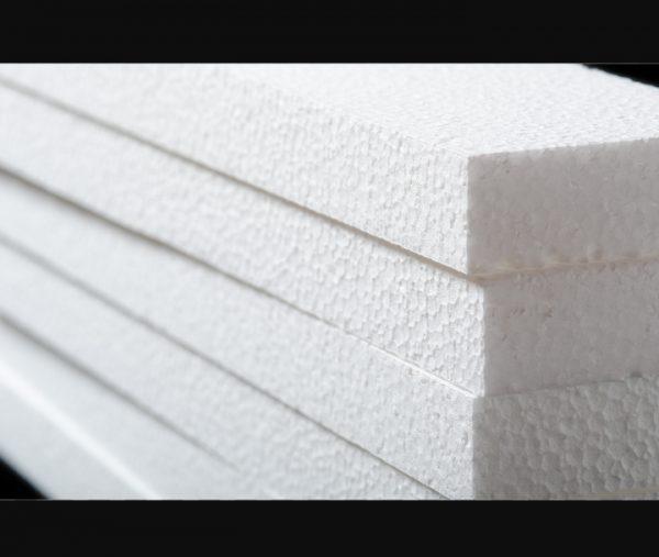 náhled Polystyren isover eps 100, tloustka 14cm