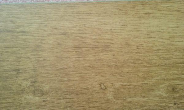 náhled Plovoucí laminátová podlaha Quick-Step - dub
