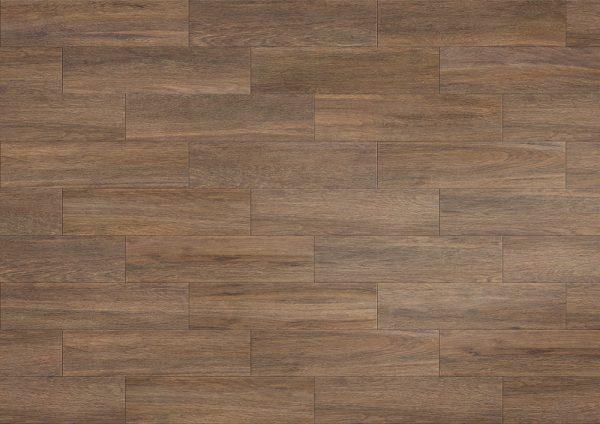náhled  dlažba legni 16x60 imitace dřeva