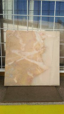 náhled Mramorove a granit. desky