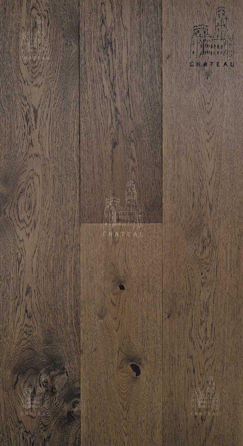 náhled Dřevěná podlaha ESCO