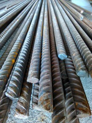 náhled Roxor, roxory 12mm 14kc/kg