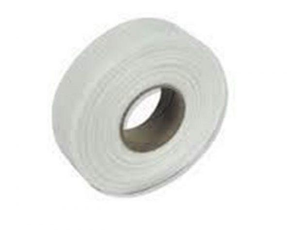 náhled Speciální lepící pásky se skelnými vlákny