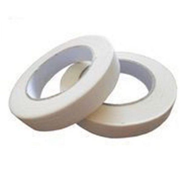náhled Krepové lepící pásky do 60C