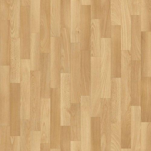 náhled PVC Vinylová podlaha