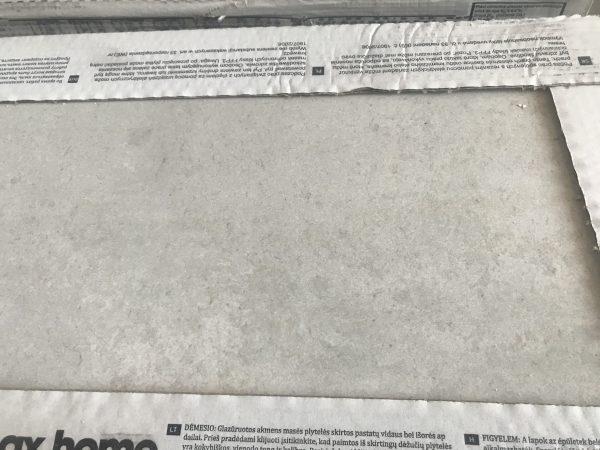 náhled Dlažba 30x60cm
