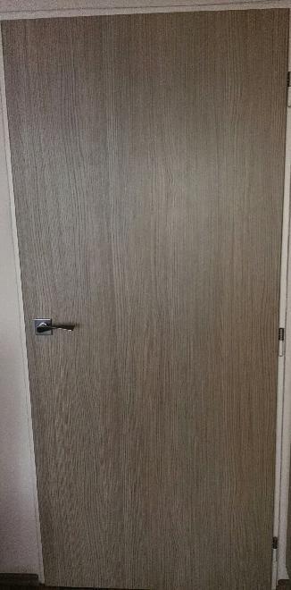 náhled interiérové dveře SAPELI