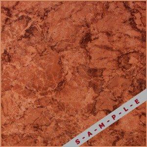 náhled Shaním keramickou dlažbu SEGORBE - barvaTerracotta